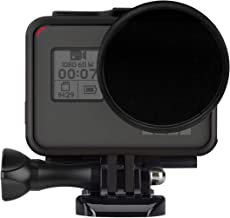 Best gopro aacov 001 Reviews