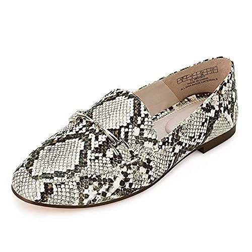 Top 10 best selling list for etienne aigner shoes flats