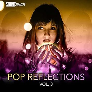 Pop Reflections, Vol. 3