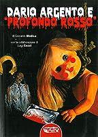 Dario Argento e «Profondo Rosso»