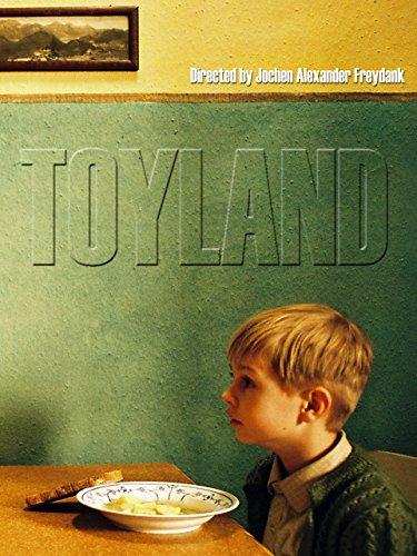 TOYLAND [OV]