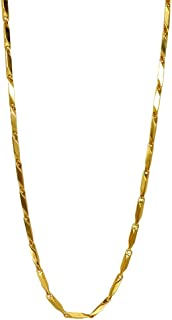 Best expensive chains for sale Reviews