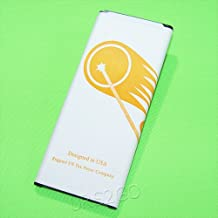 Long Lasting 6980mAh Extended Slim Battery for T-Mobile Samsung Galaxy Note 4 SM-N910T Smartphone - USA
