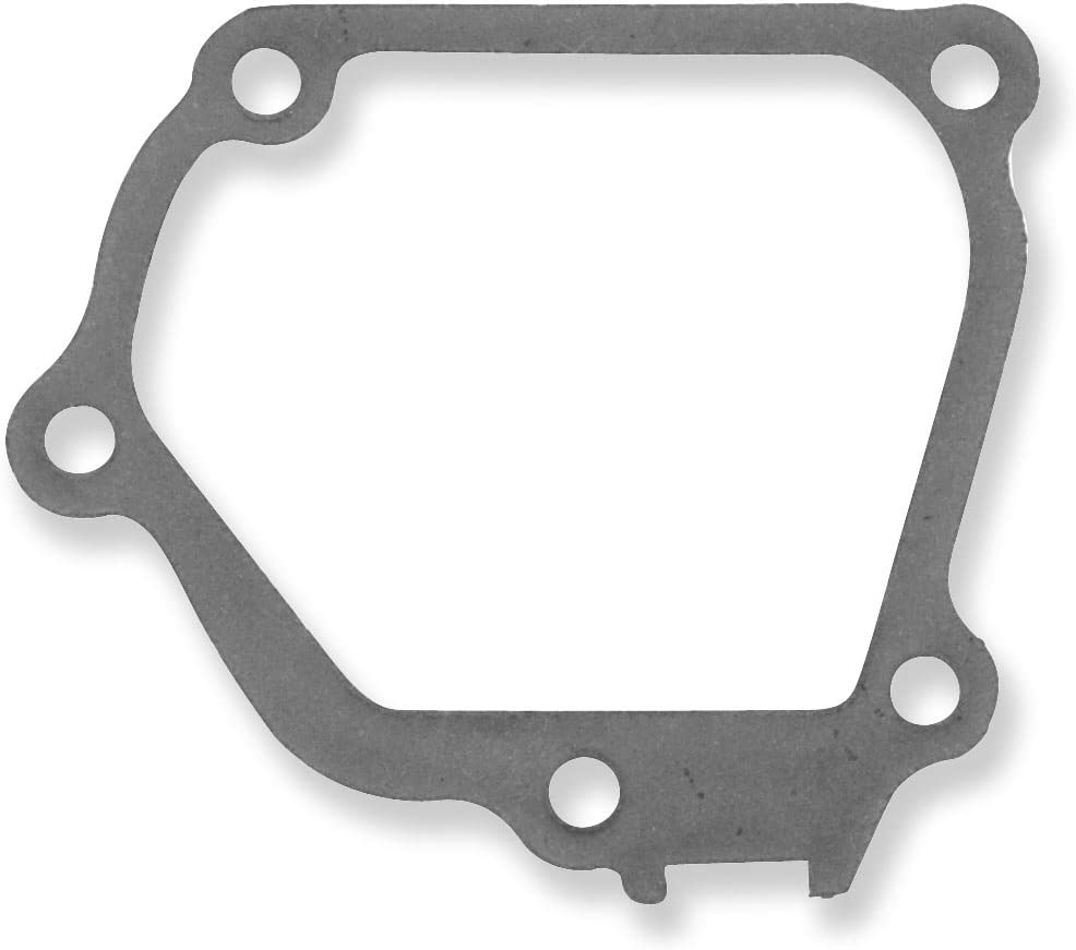 Direct sale of manufacturer Cometic C8302 High-Performance Kit Gasket Very popular!