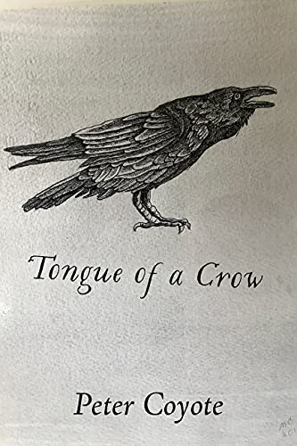 Tongue of a Crow (Stahlecker Selections)