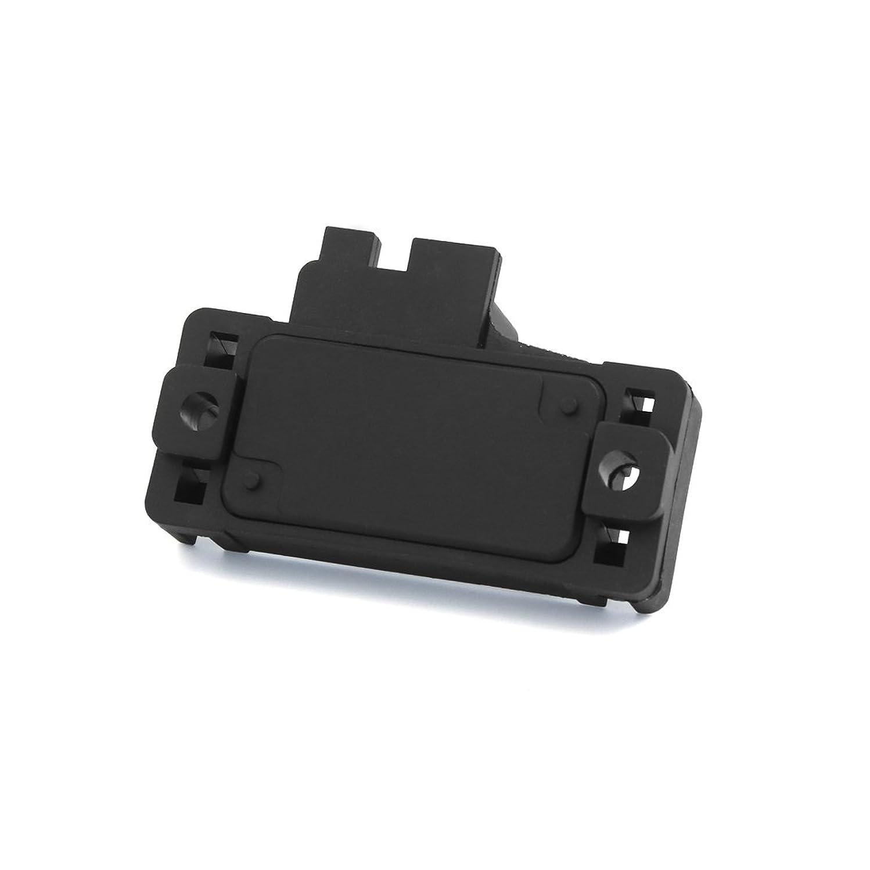 uxcell 12569240 MAP Manifold Pressure Sensor for Buick Chevrolet Oldsmobile Pontiac