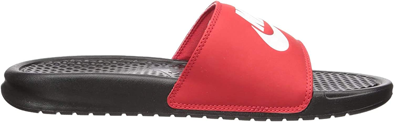 Nike Men's Benassi Just Do Sale Sandal sold out Athletic It