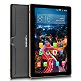 Tablet 10 Pulgadas BEISTA-(2GB RAM,16GB...