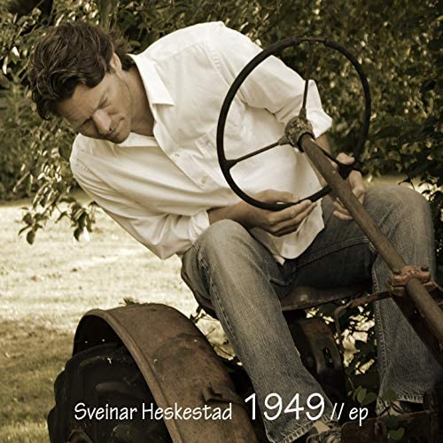 Sveinar Heskestad