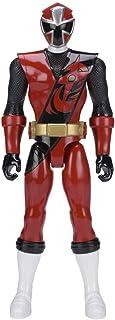 Bandai 43621 Power Rangers Ninja Steel - Figura