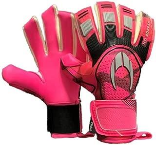 ho supremo gloves
