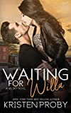Waiting for Willa (Big Sky)