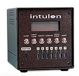 Intulon 18Gb/min USB 3.0 Flash Drive - Memory Card - HDD - Micro SD Card - Media Duplicator Copier Replicator Secure Wiper (1 to 7 Targets)