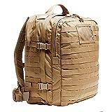 BLACKHAWK Special Operations Medical Backpack - Coyote Tan