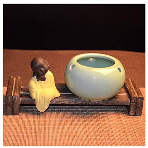 Aschenbecher Cooler Aschenbecher Keramik...