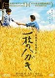 一枚のハガキ【DVD】 image