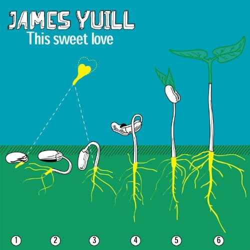 James Yuill