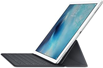 Apple Smart Keyboard for iPad Pro 12.9 Inch - MJYR2 (for 1st generation ipads)