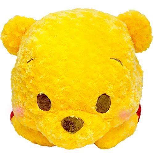 特大 ぬいぐるみ ディズニー プーさん 大きい 超特大 特大 大きい 抱き枕 プーさん ミニオン スヌーピー ヌ...