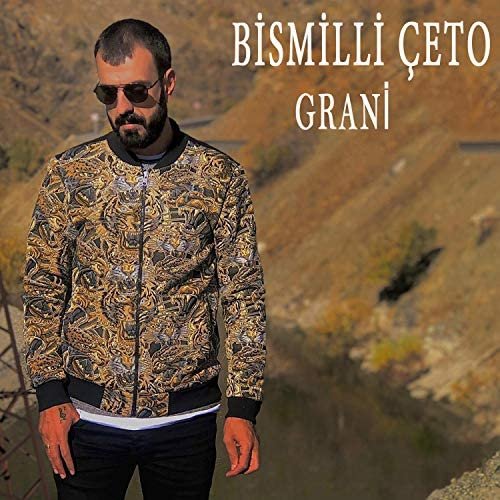 Bismilli Çeto