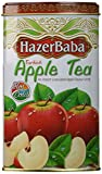 Turkish Apple Tea 8.8oz