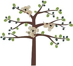 Best kola tree for sale Reviews