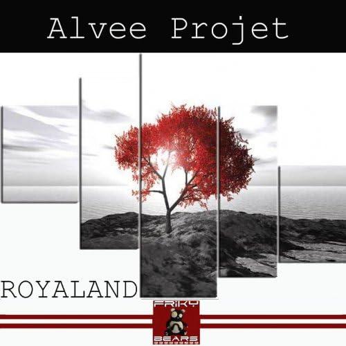 Alvee Project