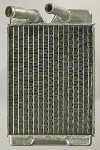 APDI 9010089 HVAC Heater Core