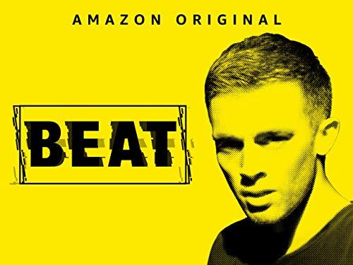 beats kruidvat