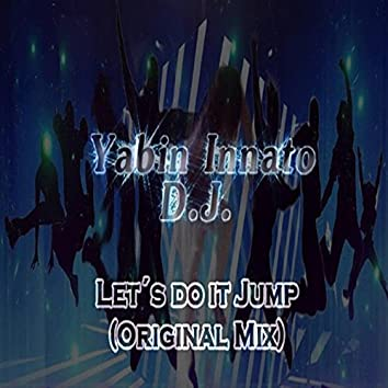 Let's do it Jump