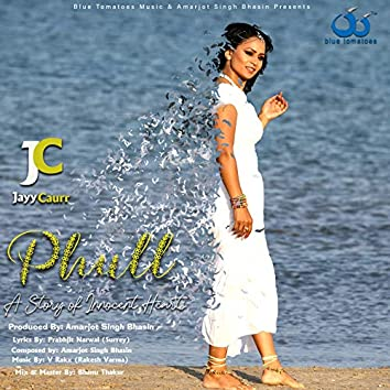 Phull (A Story of Innocent Hearts)