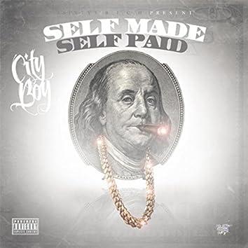 Self Made Self Paid