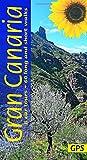 Rochford, N: Gran Canaria (Sunflower Walking & Touring Guide)