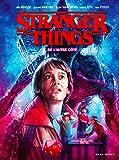 Stranger Things T01 De l'autre côté (01)