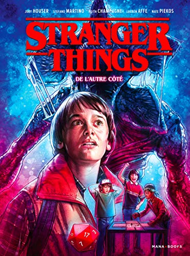 Stranger Things T01 (01)