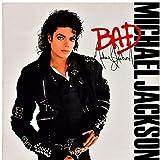 w15y8 Nizza Michael Jackson Bad Kunst Filmdruck Poster Home