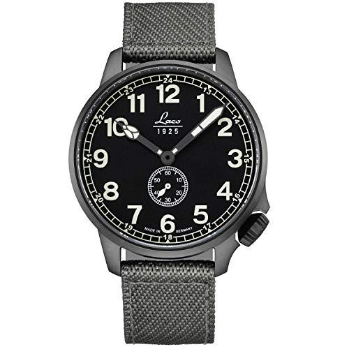 LACO JU52 orologi uomo 861908