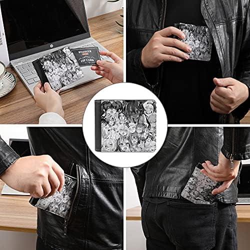 Ahegao wallet _image0