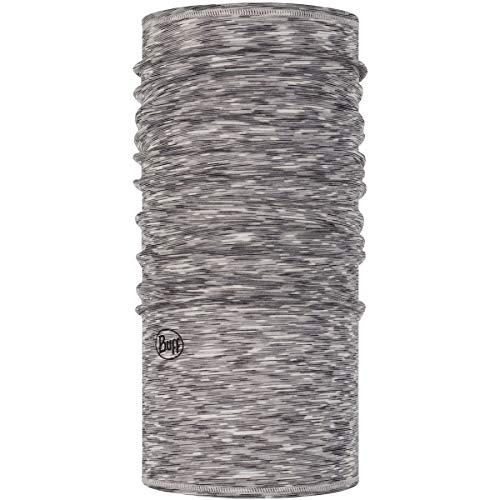 Buff Lightweight Merino Wool Multi Strip BRAUN