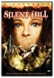 Silent Hill (Widescreen Edition) by Radha Mitchell