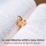 Ave Maria Violin [Explicit]