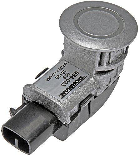 Dorman 684-033 Parking Assist Sensor