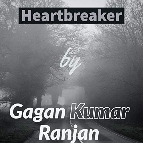 Gagan Kumar Ranjan