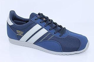 Lescon L-6530 Sneakers Gunluk Beyaz Erkek Ayakkabı