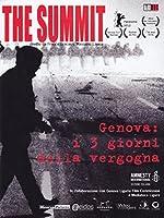 The Summit [Italian Edition]