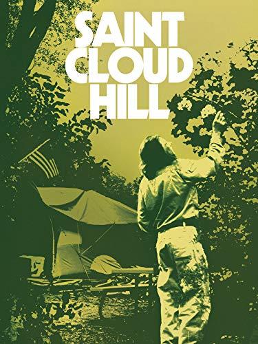 Saint Cloud Hill