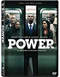 Power Stg.2 (Box 3 Dvd)