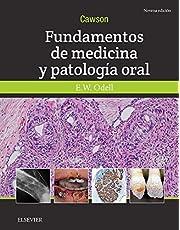 Cawson. Fundamentos de medicina y patología oral - 9ª edición