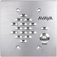 Avaya Partner Door Phone Standalone photo