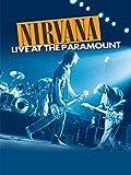 Nirvana - Live At...